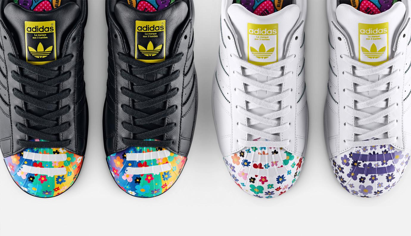 408f7e8d8ee Fashion - Pharrell Williams