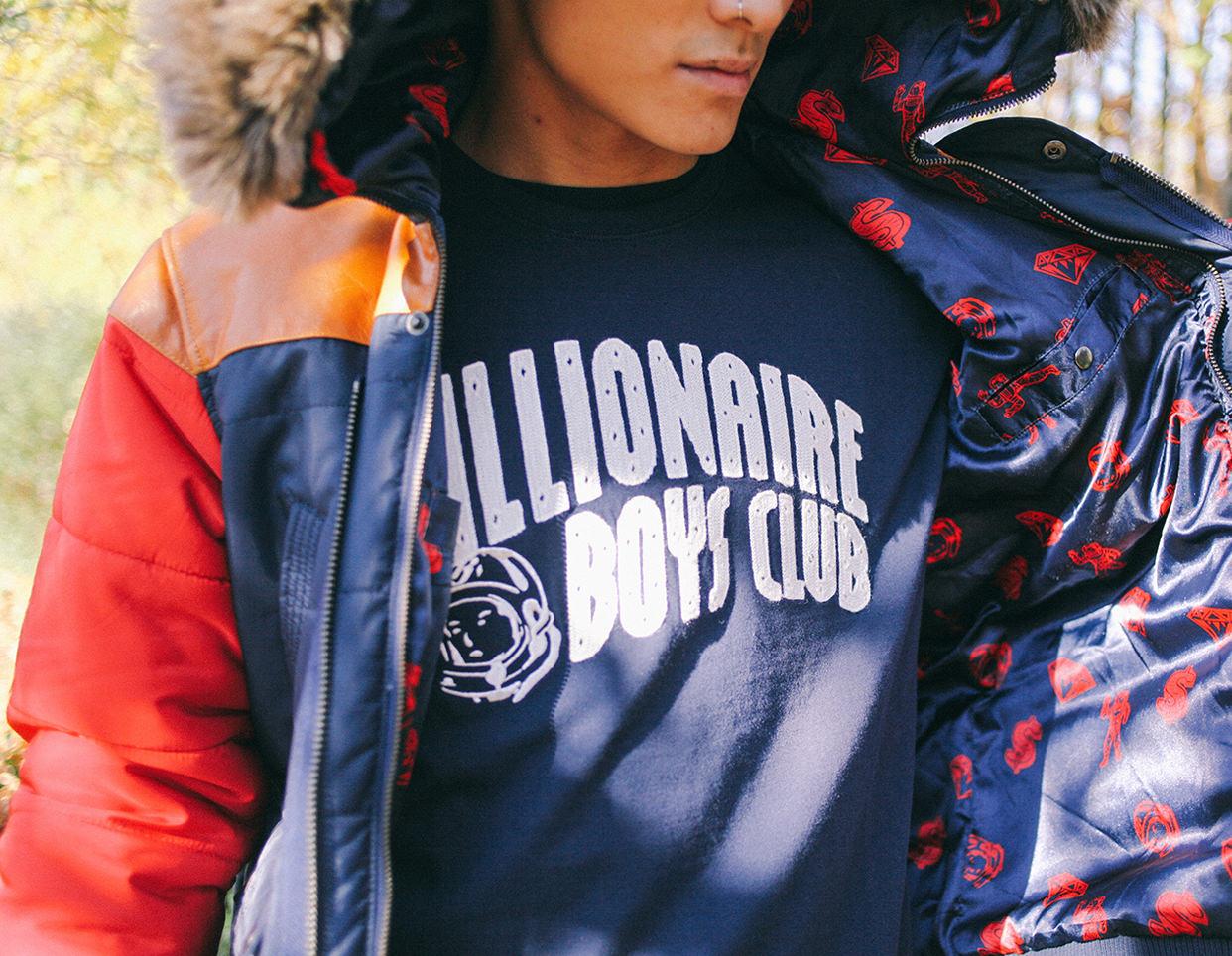 montana black shop hoodie